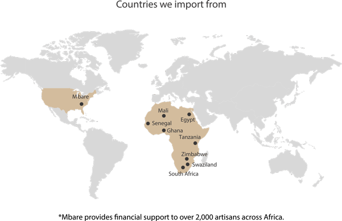 mbare-global-service-map