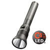 Streamlight Stinger DS HPL LED Flashlight