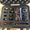 Apache™ 2800 EDC Foam