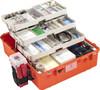 Pelican™ 1465 Air EMS Case