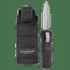 Benchmade 3350 Mini Infindel
