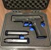 Pelican 1200 Sig Sauer P226 Gun Case
