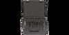 SKB iSeries 2015-10 Eight Handgun Case