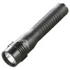 Streamlight Strion LED HL