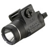 Streamlight TLR-3 Gun Light