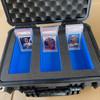 Pelican™ 1450 Card Collector Case