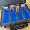 Pelican™ 1520 Card Collector FOAM ONLY