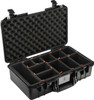 Pelican™ 1525 Air Case