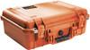Pelican™ 1500 Watertight Case