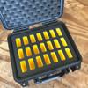 Pelican™ 1300 21-Knife Case