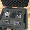Pelican™ 1300 EDC Case