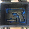 Pelican™ 1300 EDC Gun Version Case