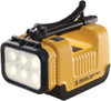 Pelican 9430 Remote Area Light