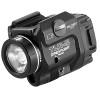 Streamlight TLR-8 w/Red Laser