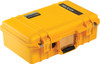 Pelican™ 1485 Air Case