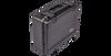 SKB  iSeries 3I-2015-7B-E Case