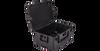 SKB iSeries 3I-2617-12 Case