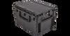 SKB iSeries 3I-3021-18 Case