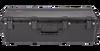 SKB iSeries 3I-4213-12 Case