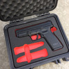 Pelican 1200 Case for Springfield XD45