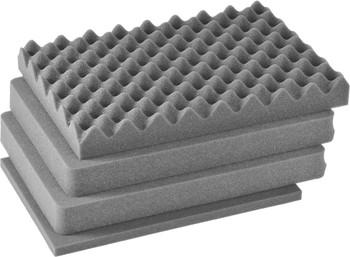 Pelican™ Storm im2300 Replacement Foam Set