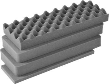 Pelican™ Storm im2306 Replacement Foam Set