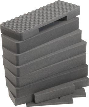 Pelican™ Storm im2435 Replacement Foam Set