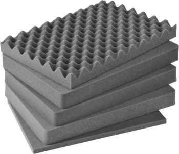 Pelican™ Storm im2450 Replacement Foam Set