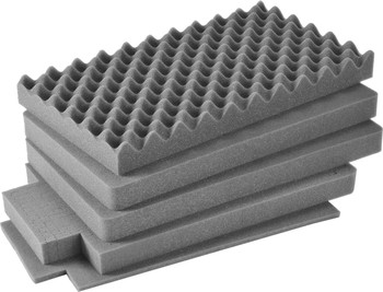 Pelican™ Storm im2500 Replacement Foam Set