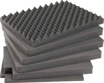 Pelican™ Storm im2720 Replacement Foam Set