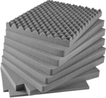 Pelican™ Storm im2750 Replacement Foam Set