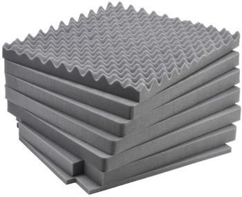 Pelican™ Storm im2875 Replacement Foam Set