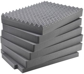 Pelican™ Storm im3075 Replacement Foam Set
