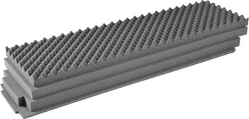 Pelican™ Storm im3300 Replacement Foam Set