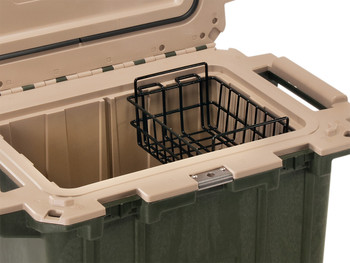 Pelican™ 50-WB - Dry Rack Basket