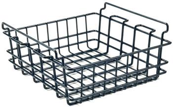 Pelican™ 80-WB - Dry Rack Basket