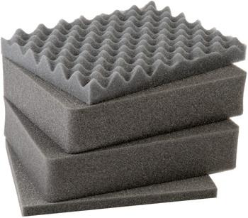 Pelican™ 1300 Replacement Foam Set
