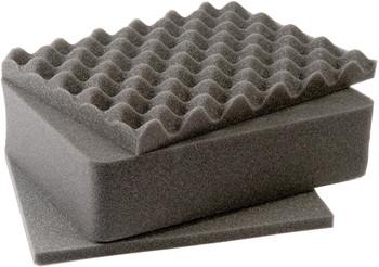 Pelican™ 1400 Replacement Foam Set