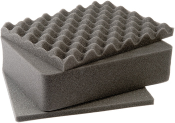 Pelican™ 1500 Replacement Foam Set