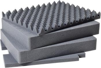 Pelican™ 1560 Replacement Foam Set