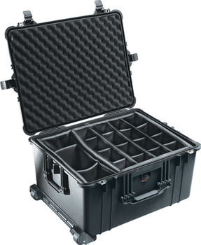 Pelican™ 1620 Case Divider Set