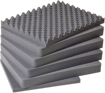 Pelican™ 1620 Replacement Foam Set