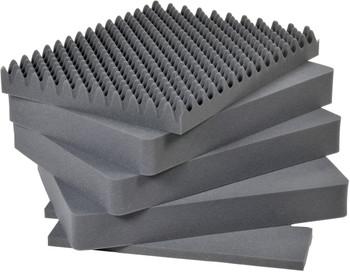 Pelican™ 1630 Replacement Foam Set