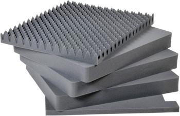 Pelican™ 1690 Replacement Foam Set