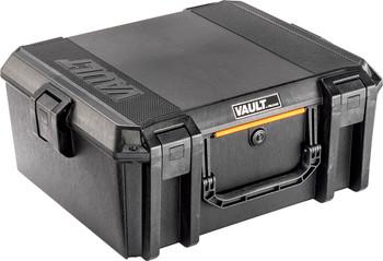 Pelican™ V600 Vault Case