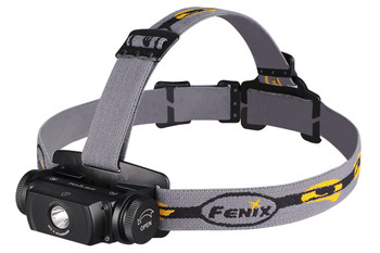 Fenix HL55 LED Headlamp