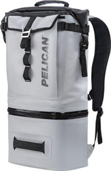 Pelican™ Dayventure Backpack Cooler