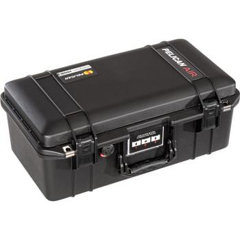 Pelican™ 1506 Air Case