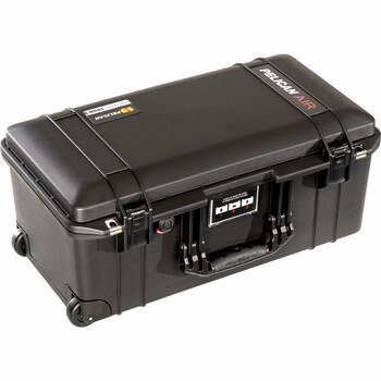 Pelican™ 1556 Air Case