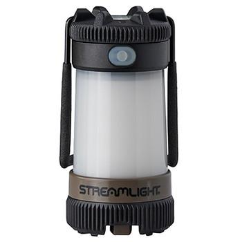 Streamlight Siege X USB Camping Lantern